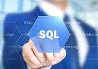 5 SQL Backup Issues Database Admins Need to Be Aware Of