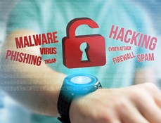 Hacking Wearable Tech: The Potential Danger of Advancing Wearable Technology