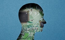 What's the difference between artificial intelligence, machine learning and deep learning?