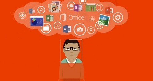 Why Office 365 Will Be Microsoft's Bread and Butter