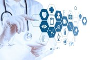 Why Data Quality is Crucial to an Integrated Analytics Platform - A Health Care Example