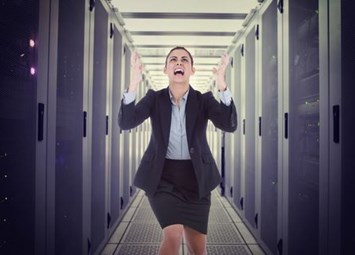 Tackling Big Data Analytics Pain Points