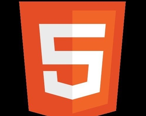 Moving from Flash to HTML5