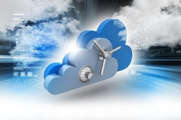 Big Data in the Cloud - How Secure is Our Data?