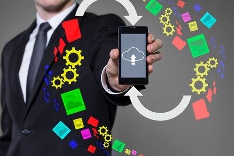 5 Things Mobile Virtualization Will Do