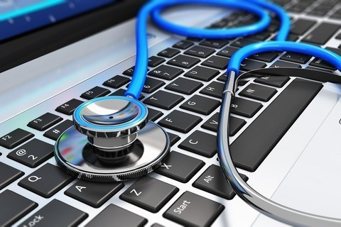 Electronic Health Records: Here's What's at Stake