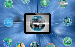 How will Web 3.0 change the internet?