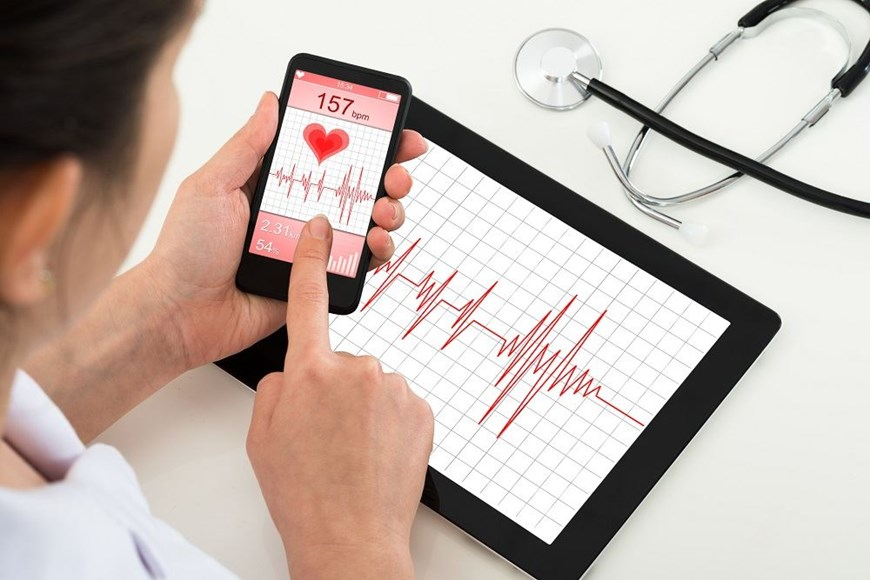 How Predictive Analytics Can Improve Medical Care