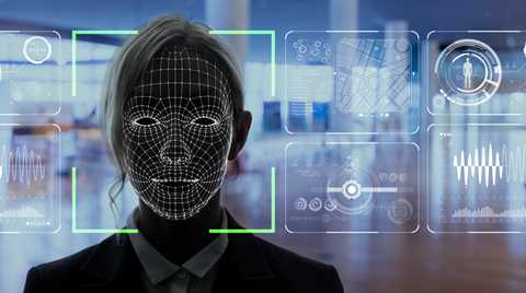 Learn how hardware devices with machine vision, together with emerging X-Reality applications — augmented, virtual, and mixed reality —...