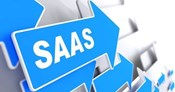 How Virtualization Can Empower SaaS Applications