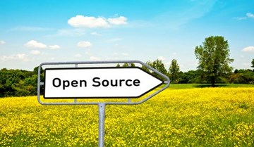 What is the Influence of Open Source on the Apache Hadoop Ecosystem?