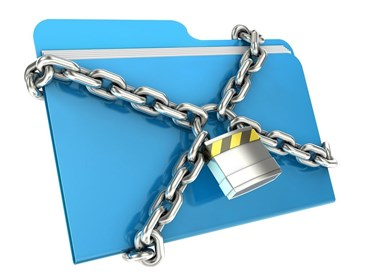 What are some important aspects of file integrity monitoring?
