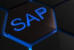How might businesses use the AI potential of real-time data systems like SAP HANA?