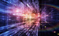 Serverless Computing - What You Need to Know