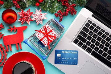 How Retailers Can Safeguard Against Holiday Hackers