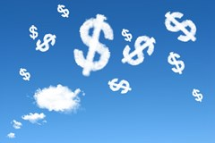 How to Calculate Cloud Computing Costs