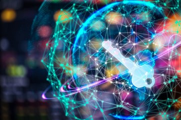Making Networks More Secure in the Age of Cybersecurity