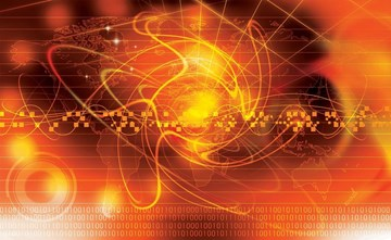 Why Quantum Computing May Be the Next Turn on the Big Data Highway