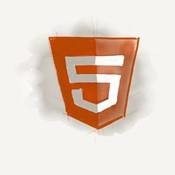 HTML5: For The Future Web