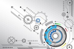 How can small businesses integrate machine learning into their processes ... or should they even do so?