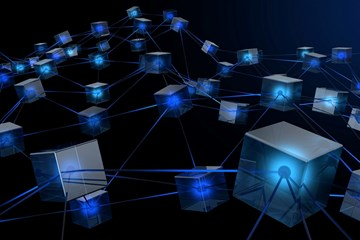 Will Blockchain Technology Make DDoS Attacks Obsolete?