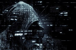 Is Your Customer Data Really Safe? How It Can Be Exposed
