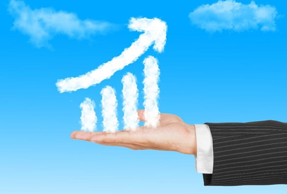 Can Enterprise Cloud's Hyper Growth Continue?