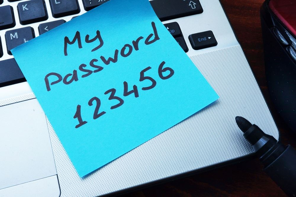 Simply Secure: Changing Password Requirements Easier on Users