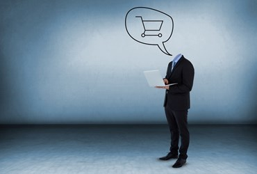 What is Electronic Commerce (E-Commerce)? - Definition from