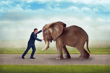Is Hadoop Adoption Really Worth It?