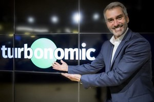 Change Is Hard: Talking Disruptive Technology With Bill Veghte, Executive Chairman at Turbonomic