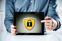 Why is endpoint management vital to an effective security strategy?