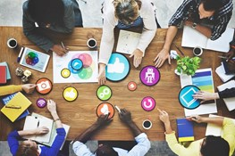The Human Element of Digital Transformation: Employee Engagement