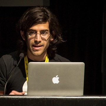 In the Wake of Aaron Swartz, New Awareness Over Internet Rights