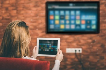 7 Ways Technology Has Changed Television