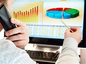 Call Center Data + Big Data Analytics = Valuable Insights