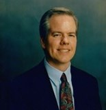 Dr. Jim Anderson