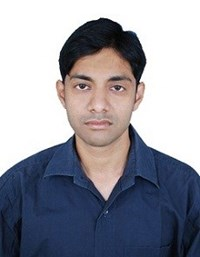 Profile Picture of Sachin Kumar