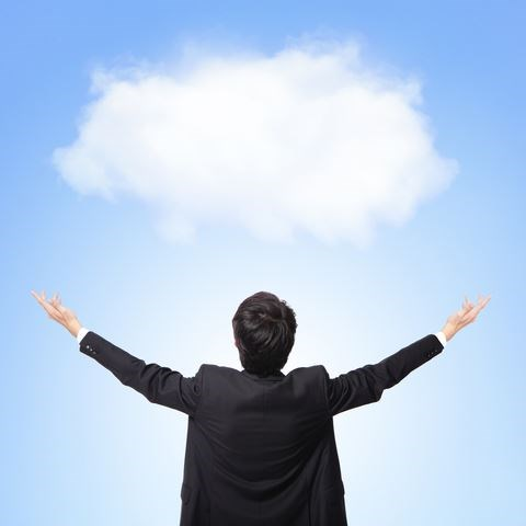 Top 10 Reasons to Embrace the Public Cloud