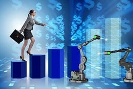 Why are companies paying so much for AI professionals?