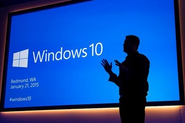 How to Get Windows 10 Features in Windows 8.1