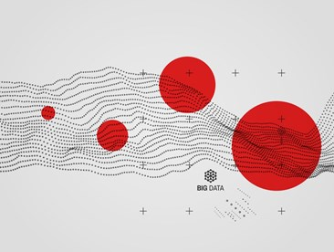 Can there ever be too much data in big data?