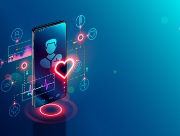 IoT and Drug Adherence: Different Approaches to Connected Solutions