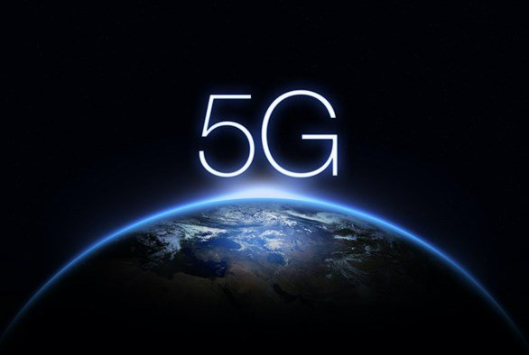 5 Industries Facing Game-Changing 5G Transformation