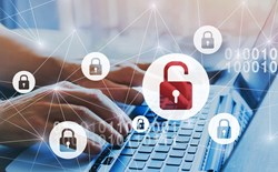 Is Your Customer Data Really Safe?
