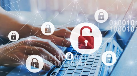 In today's modern society, keeping customer data secure is more important than ever. Here we take a look at ways to help keep your...