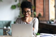 Self-Care: 10 Useful Online Courses to Sharpen Your Tech Skills At Home
