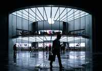 Behavioral Economics: How Apple Dominates In The Big Data Age