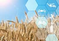 Adventures in AgroTech: 7 More Can't-Miss Developments