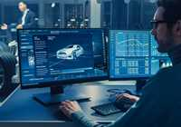 Your Car, Your Computer: ECUs and the Controller Area Network